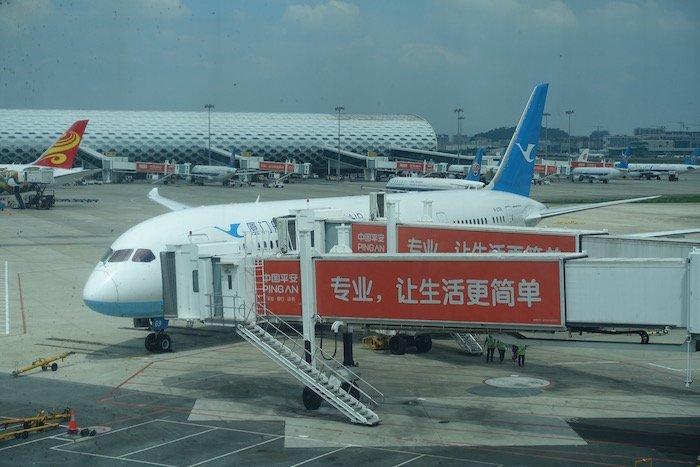 shenzhen-airport-lounge-42