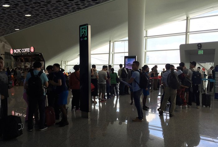 shenzhen-airport-lounge-44