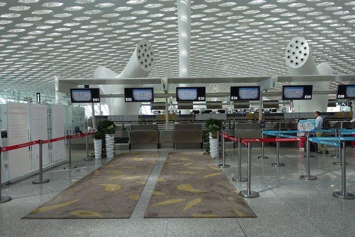 shenzhen-airport-lounge-7