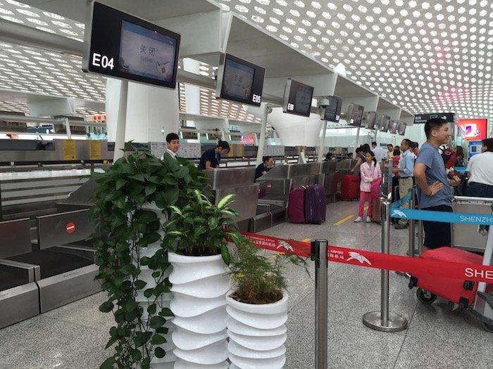 shenzhen-airport-lounge-8