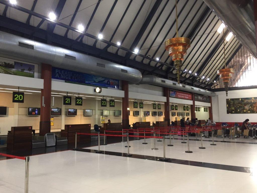 siem-reap-airport