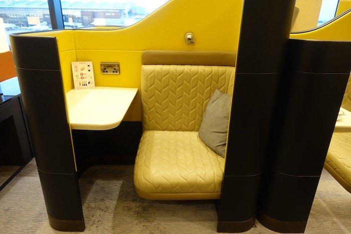 singapore-airlines-lounge-london-heathrow-12