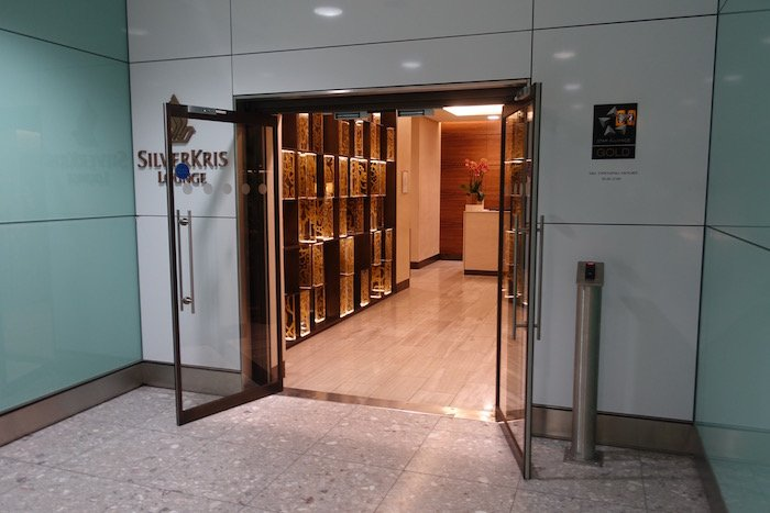 singapore-airlines-lounge-london-heathrow-3