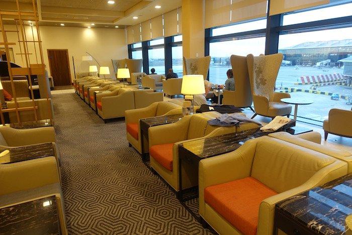 singapore-airlines-lounge-london-heathrow-32
