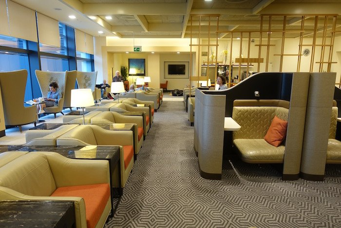 singapore-airlines-lounge-london-heathrow-38