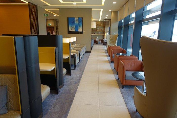 singapore-airlines-lounge-london-heathrow-4