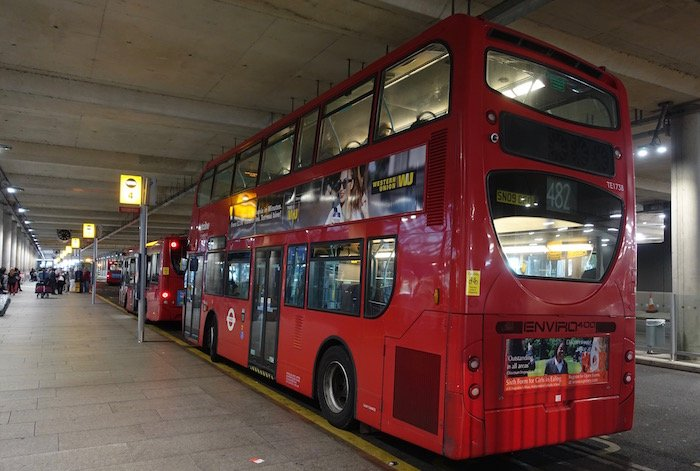sofitel-london-heathrow-airport-1
