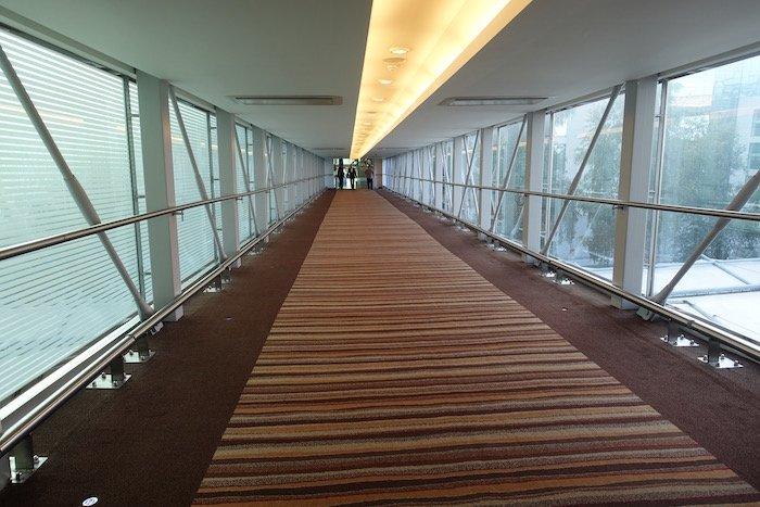 sofitel-london-heathrow-airport-10