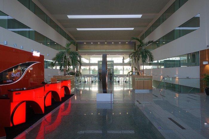 sofitel-london-heathrow-airport-11