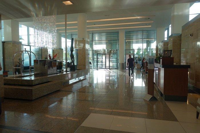 sofitel-london-heathrow-airport-15