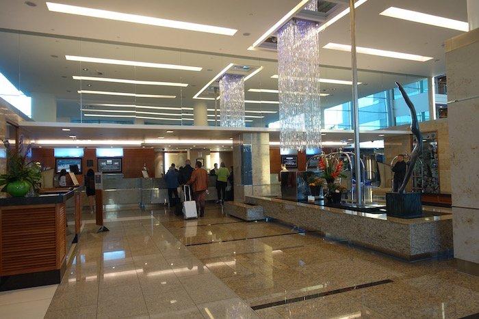 sofitel-london-heathrow-airport-16