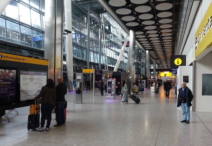 sofitel-london-heathrow-airport-2