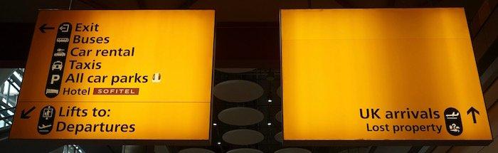 sofitel-london-heathrow-airport-3