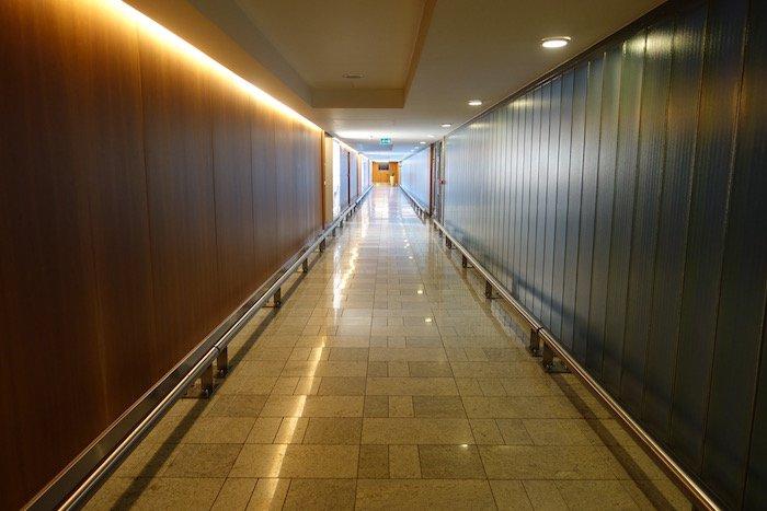 sofitel-london-heathrow-airport-7
