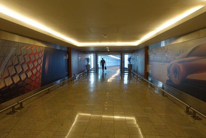 sofitel-london-heathrow-airport-9