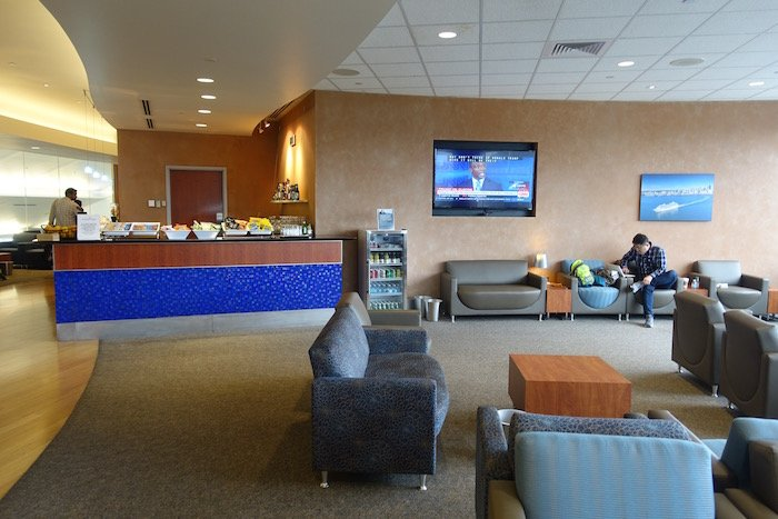the-club-seattle-airport-13
