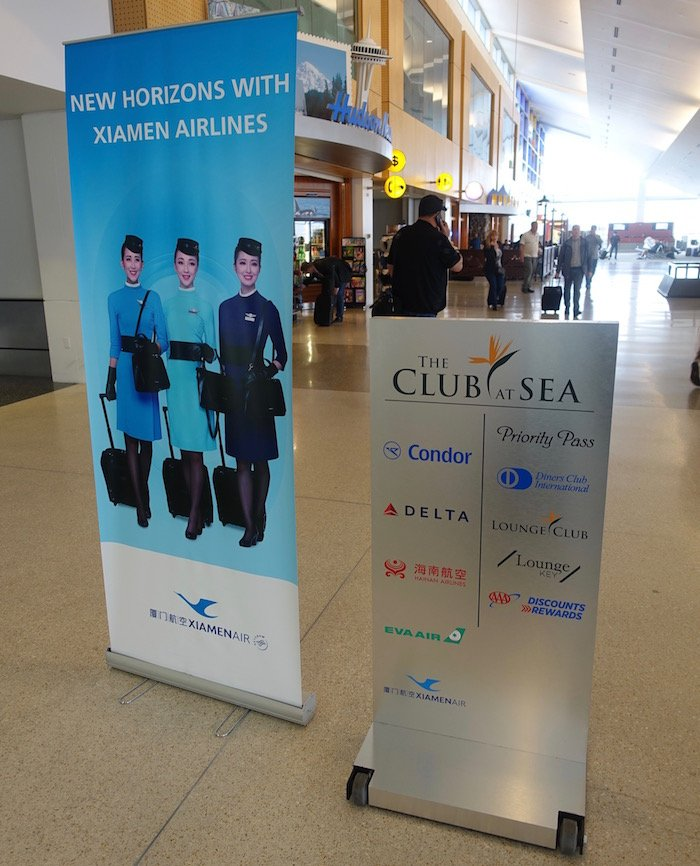 the-club-seattle-airport-7