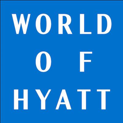 world-of-hyatt-1