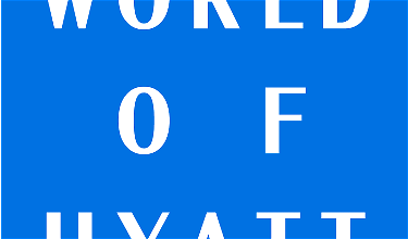 The New World of Hyatt Program: The Good, The Bad, And The Ugly