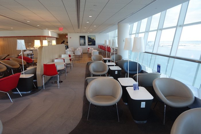 air-france-lounge-new-york-jfk-30