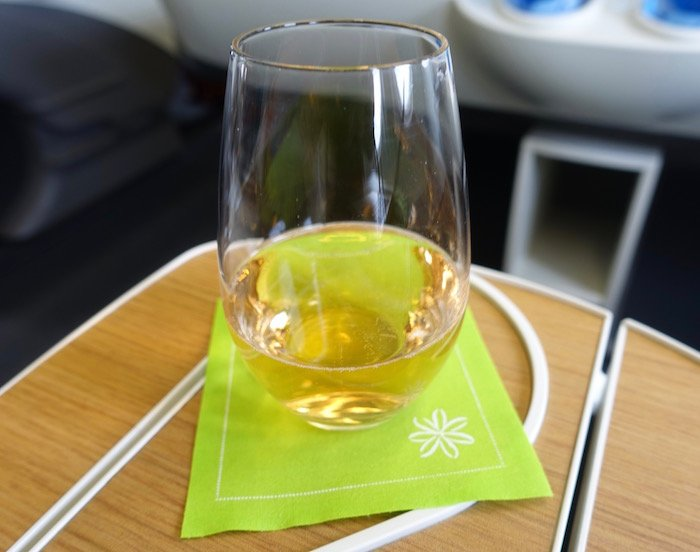 air-tahiti-nui-business-class-a340-19
