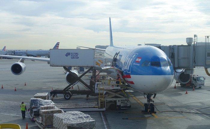 air-tahiti-nui-business-class-a340-2