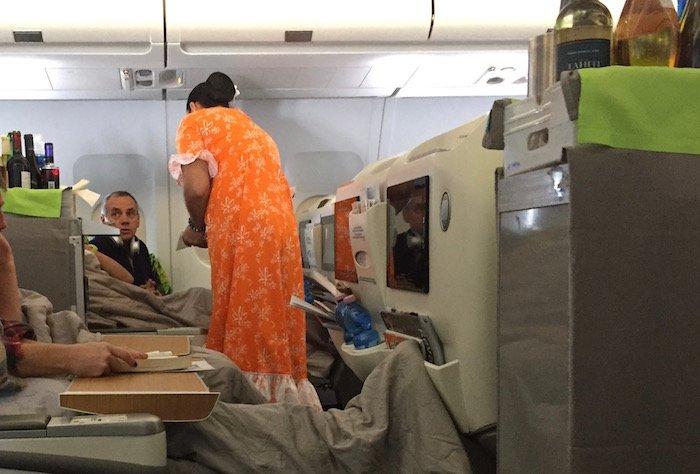 air-tahiti-nui-business-class-a340-38