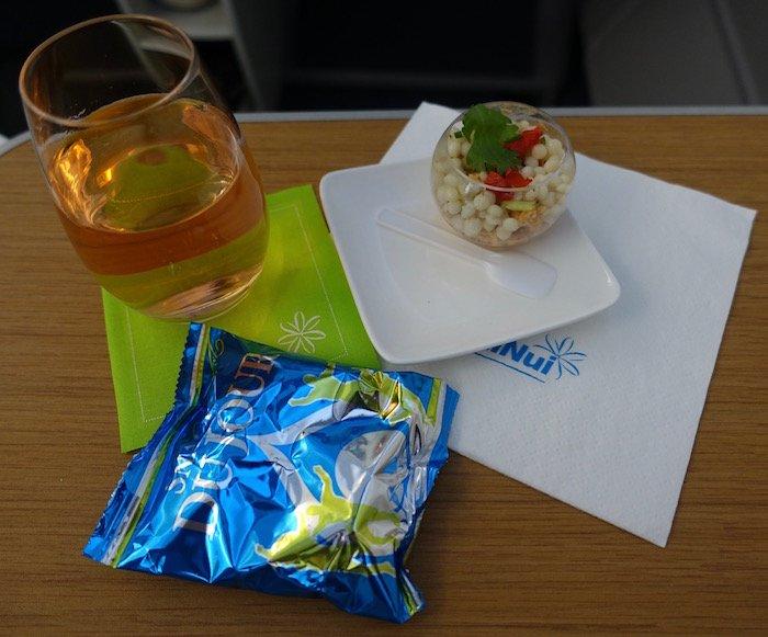 air-tahiti-nui-business-class-a340-39