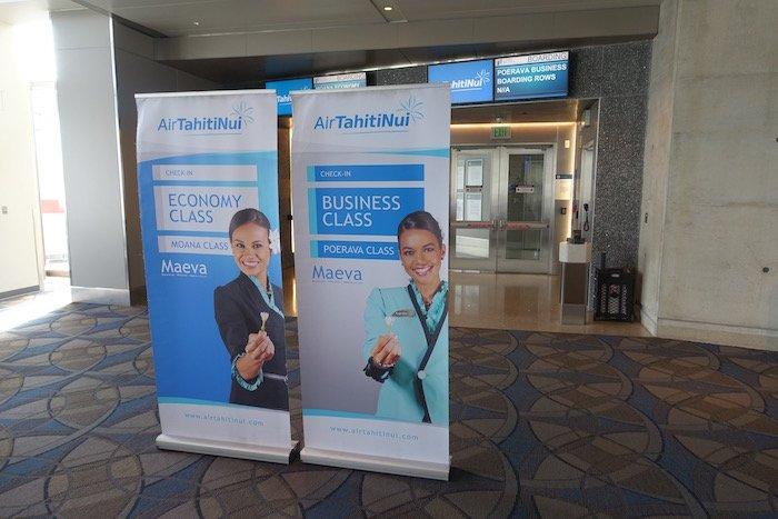 air-tahiti-nui-business-class-a340-4