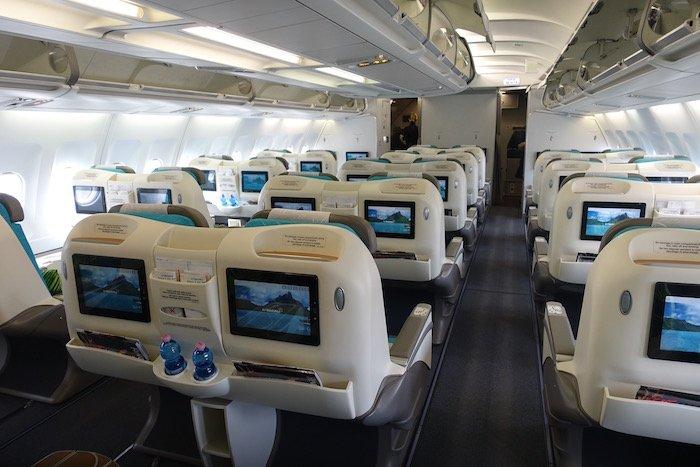 air-tahiti-nui-business-class-a340-5