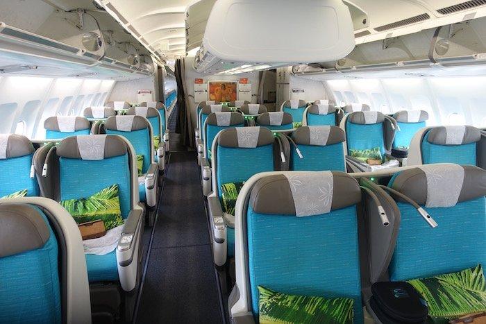 air-tahiti-nui-business-class-a340-6