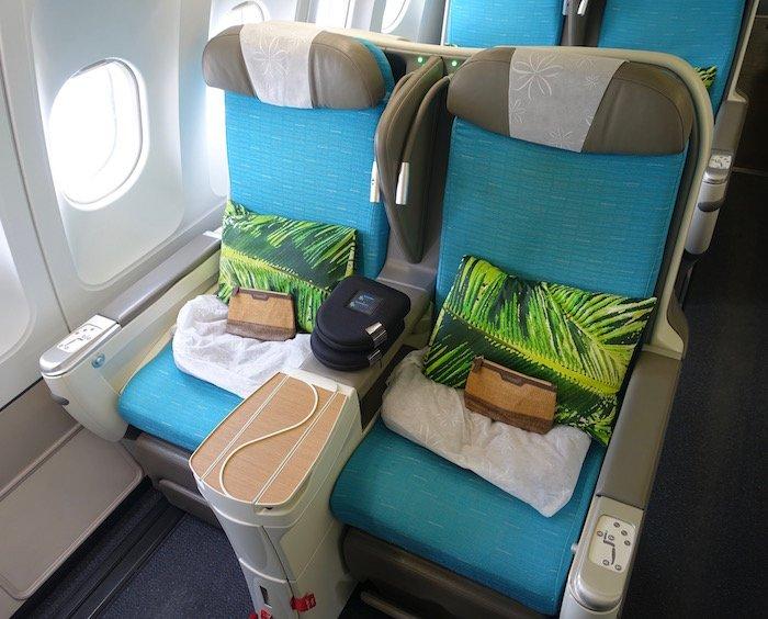 air-tahiti-nui-business-class-a340-7