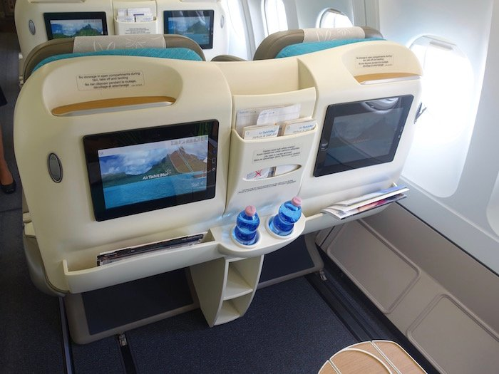 air-tahiti-nui-business-class-a340-8