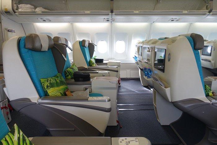 air-tahiti-nui-business-class-a340-9