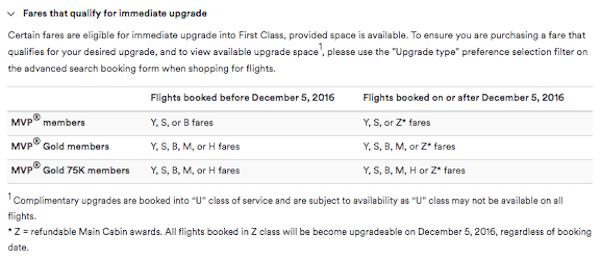 alaska-airlines-upgrades