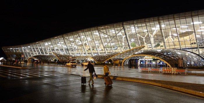 baku-airport-lounge-1