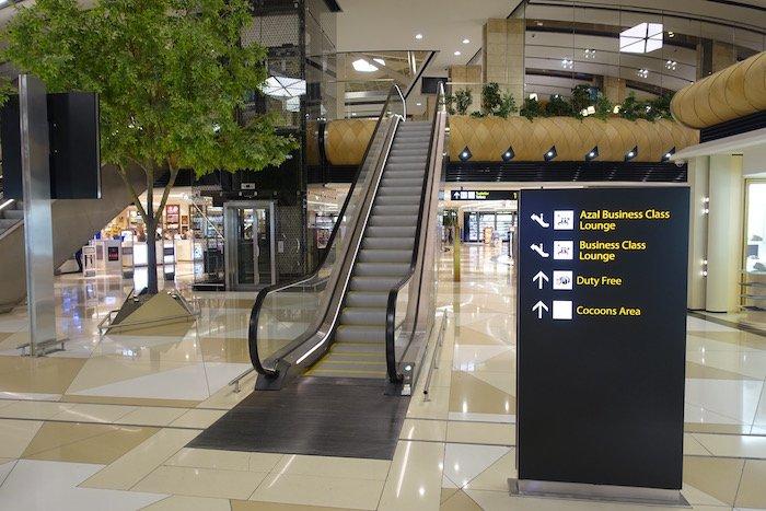 baku-airport-lounge-11