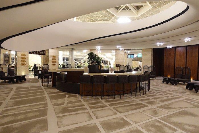 baku-airport-lounge-13