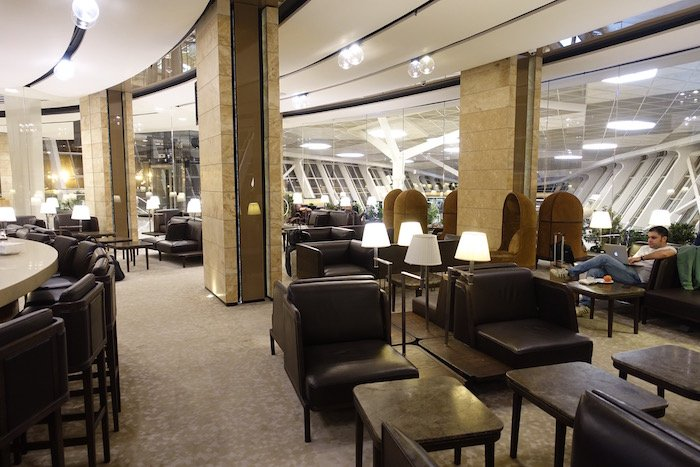baku-airport-lounge-14