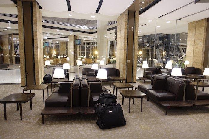 baku-airport-lounge-16