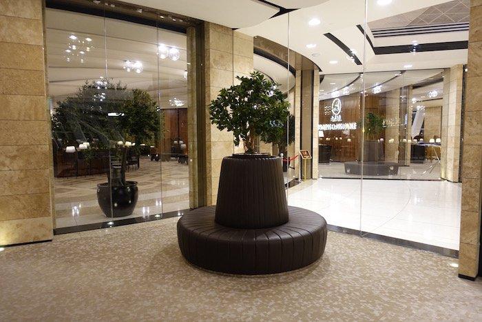 baku-airport-lounge-18