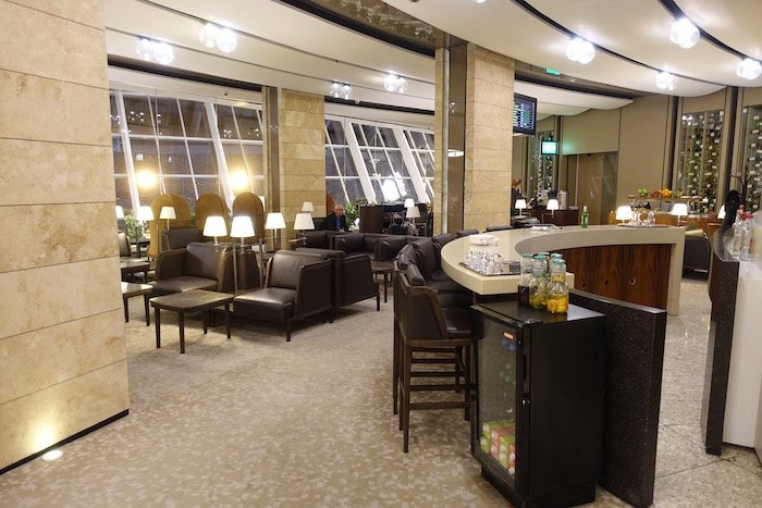 baku-airport-lounge-19