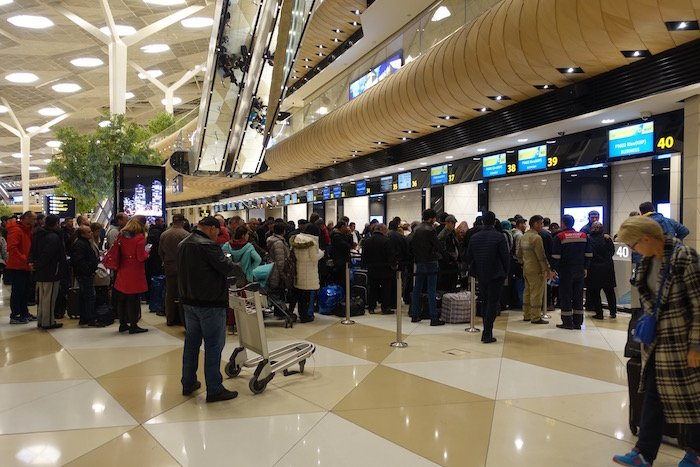 baku-airport-lounge-2