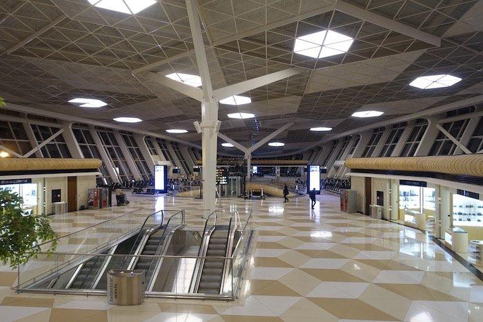 baku-airport-lounge-22