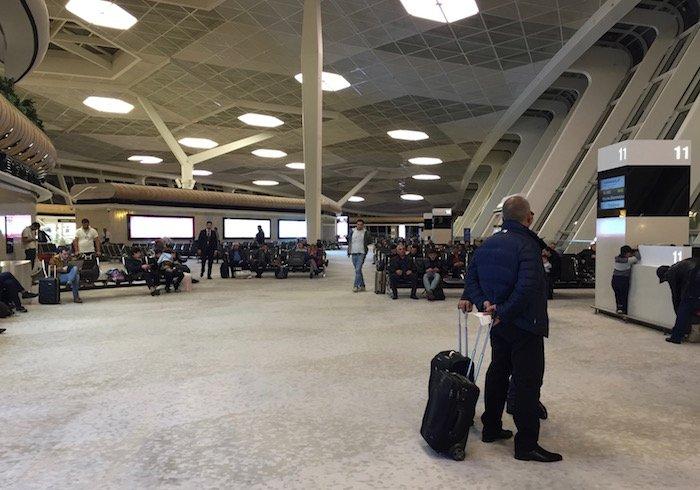 baku-airport-lounge-24