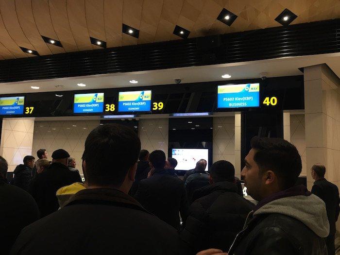 baku-airport-lounge-3