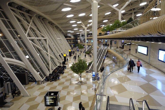 baku-airport-lounge-5