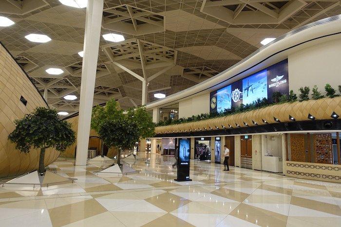 baku-airport-lounge-7