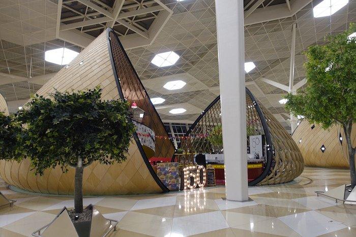baku-airport-lounge-8