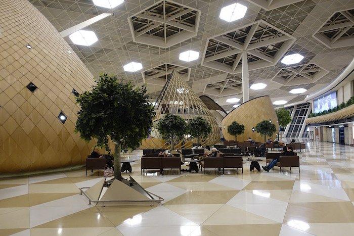 baku-airport-lounge-9